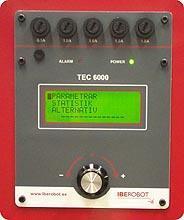 tec-6000-styring_medium