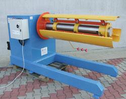 BSE-motorisert-avhaspel-modell-ASM.