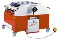 Schlebach-EHA-3-elektro-hydraulisk-utsnippsenhet_medium