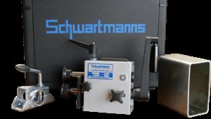 Schwartmanns SMW 50.00