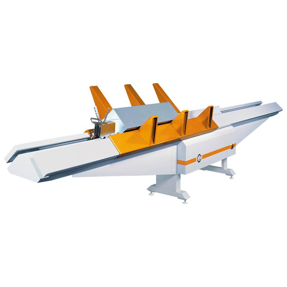 RAS DuctZipper-V 20.12 og 20.10